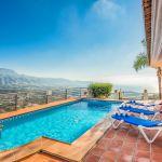 Ferienhaus-Costa-del-Sol-mit-Pool-CSS4115
