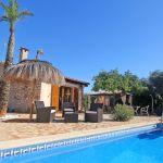 Ferienhaus Mallorca MA2299