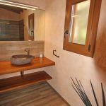 Ferienhaus Mallorca MA2299 Bad (2)