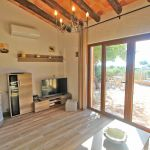 Ferienhaus Mallorca MA2299 Zugang zur Terrasse