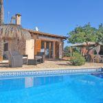 Ferienhaus Mallorca MA2299 mit Pool