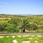 Finca Mallorca MA3928 Ausblick