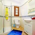 Finca Mallorca MA3928 Badezimmer mit Dusche