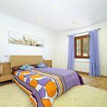 Finca Mallorca MA3928 Doppelzimmer
