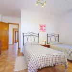 Finca Mallorca MA3928 Schlafraum