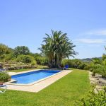 Finca Mallorca MA3928 Swimmingpool