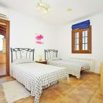 Finca Mallorca MA3928 Zweibettzimmer