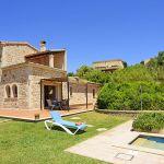 Finca Mallorca MA3928 mit Pool