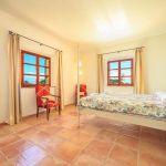 Finca Mallorca MA4502 Doppelbett