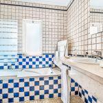 Villa-Algarve-ALS3500-Badezimmer