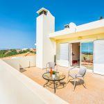 Villa-Algarve-ALS3500-Dachterrasse