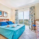 Villa-Algarve-ALS3500-Doppelzimmer