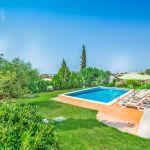 Villa-Algarve-ALS3500-Garten-mit-Pool-2