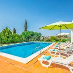 Villa-Algarve-ALS3500-Gartenmöbel-um-den-Pool