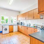 Villa-Algarve-ALS3500-Küche
