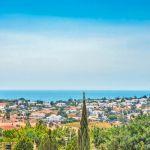 Villa-Algarve-ALS3500-Meerblick
