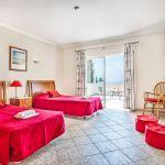 Villa-Algarve-ALS3500-Schlafzimmer