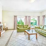 Villa-Algarve-ALS3500-Sitzecke-mit-TV