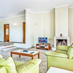 Villa-Algarve-ALS3500-Wohnraum