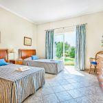Villa-Algarve-ALS3500-Zweibettzimmer
