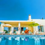 Villa-Algarve-ALS3500-mit-Swimmingpool