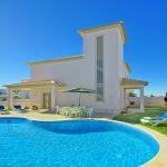 Villa Algarve ALS4600
