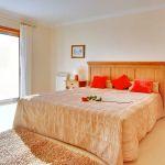 Villa Algarve ALS4600 Doppelzimmer