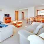 Villa Algarve ALS4600 Sitzecke