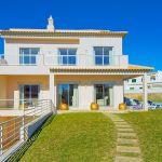 Villa Algarve ALS4600 Zugang zum Haus