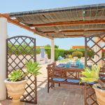 Villa-Algarve-ALS4602-überdachte-Terrasse-am-Grill