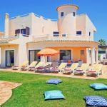 Villa-Algarve-ALS4602