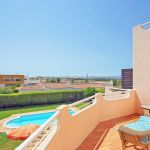 Villa-Algarve-ALS4602-Ausblick-vom-Balkon