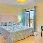 Villa-Algarve-ALS4602-Doppelzimmer