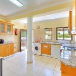 Villa-Algarve-ALS4602-Küche