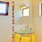 Villa-Algarve-ALS4602-Waschtisch-im-Bad