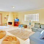 Villa-Algarve-ALS4602-Wohnraum-mit-Kamin