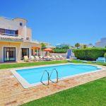 Villa-Algarve-ALS4602-mit-Pool
