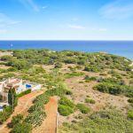 Villa-Algarve-ALS4603-Blick-auf-das-Anwesen