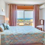 Villa-Algarve-ALS4603-Doppelzimmer