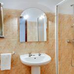 Villa-Algarve-ALS4603-Duschbad