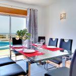 Villa-Algarve-ALS4603-Essbereich