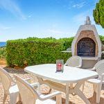 Villa-Algarve-ALS4603-Grillbereich