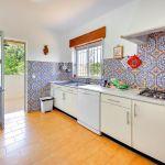 Villa-Algarve-ALS4603-Küche