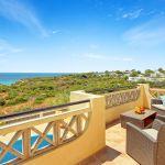 Villa-Algarve-ALS4603-Meerblick-vom-Balkon