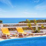 Villa-Algarve-ALS4603-Meerblick-vom-Pool