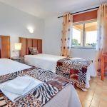 Villa-Algarve-ALS4603-Schlafraum
