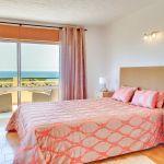 Villa-Algarve-ALS4603-Schlafzimmer-mit-Meerblick