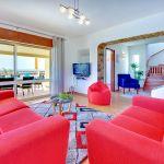 Villa-Algarve-ALS4603-Wohnbereich