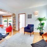 Villa-Algarve-ALS4603-Wohnebene