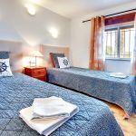 Villa-Algarve-ALS4603-Zweibettzimmer